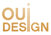 logo-ouidesign